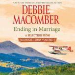 Ending in Marriage: A Selection from Midnight Sons Volume 3, Debbie Macomber