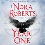 Year One, Nora Roberts