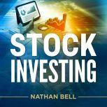 Stock Investing, Nathan Bell