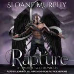 Rapture, Sloane Murphy