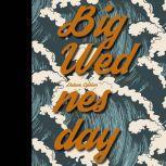 Big Wednesday, Denny Aaberg