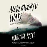 Neverworld Wake, Marisha Pessl