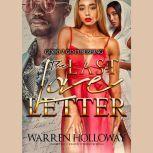 The Last Love Letter, Warren Holloway