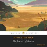 The Pastures of Heaven, John Steinbeck
