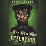 Execution, Andy Marino