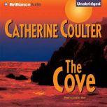 The Cove, Catherine Coulter