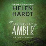 Treasuring Amber, Helen Hardt