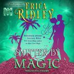 Smitten by Magic, Erica Ridley