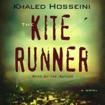 The Kite Runner, Khaled Hosseini