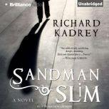 Sandman Slim, Richard Kadrey