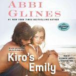 Kiro's Emily A Rosemary Beach Novella, Abbi Glines