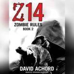 Z14, David Achord
