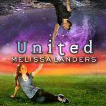 United An Alienated Novel, Melissa Landers