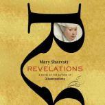 Revelations, Mary Sharratt