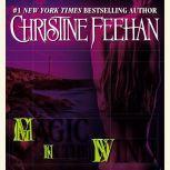 Magic in the Wind, Christine Feehan