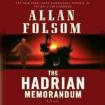 The Hadrian Memorandum, Allan Folsom