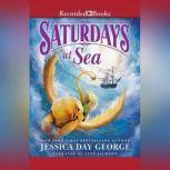 Saturdays at Sea, Jessica Day George