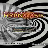 Practical Hypnosis, Instafo