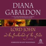 Lord John and the Brotherhood of the Blade, Diana Gabaldon
