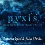 Pyxis, Julia Clarke