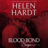 Blood Bond: 15, Helen Hardt