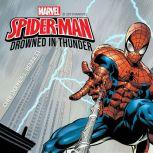 Spider-Man Drowned in Thunder, Christopher L. Bennett