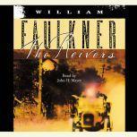 The Reivers, William Faulkner