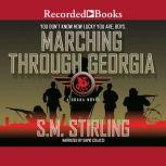 Marching through Georgia, S.M. Stirling