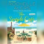 The Seaside Cafe, Rochelle Alers
