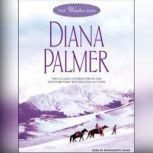 The Winter Man, Diana Palmer