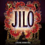 Jilo, J. D. Horn