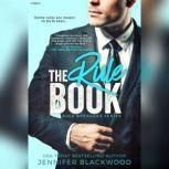 The Rule Book, Jennifer Blackwood