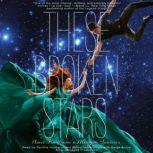 These Broken Stars, Amie Kaufman