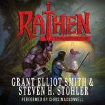 Rathen: Into Bramblewood Forest, Grant Elliot Smith