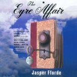 Lost in a Good Book A Thursday Next Novel, Jasper Fforde