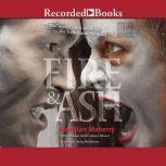 Fire & Ash, Jonathan Maberry