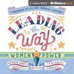 Leading the Way Women In Power, Janet Howell