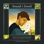 Found and Loved A Picture Book Set, Sally Lloyd-Jones