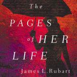 The Pages of Her Life, James L. Rubart