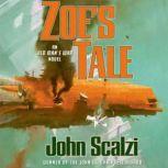 Zoe's Tale, John Scalzi