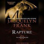 Rapture, Jacquelyn Frank
