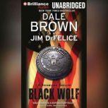 Black Wolf, Dale Brown