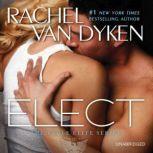 Elect, Rachel Van Dyken