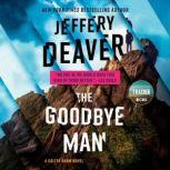 The Goodbye Man, Jeffery Deaver