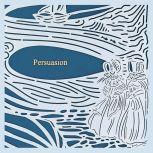 Persuasion (Seasons Edition -- Summer), Jane Austen