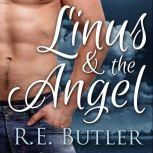 Wolf's Mate Book 2, The:  Linus & The Angel, R.E. Butler