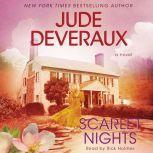 Scarlet Nights, Jude Deveraux