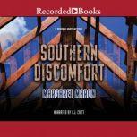 Southern Discomfort, Margaret Maron