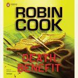 Death Benefit, Robin Cook