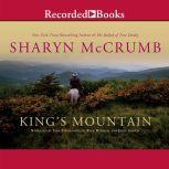 King's Mountain, Sharyn McCrumb